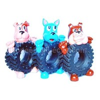 Pet Toy, Dog Toy, Pet Product
