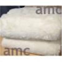 Anstralian Woolen Underlay Blanket Pad