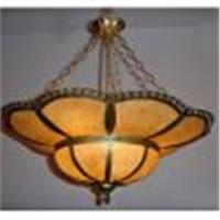 Sheepshin-dinner-Lamp-MD8033-5