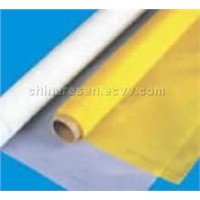 Polyester Screen for Screen Printing