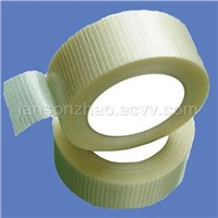 high temperature adhesive tape