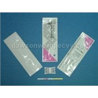 LH rapid diagnostic test kits