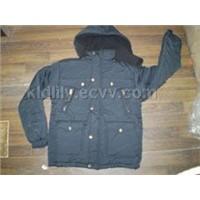 kid's jacket ,outerwear,coat,winter clothes/wear