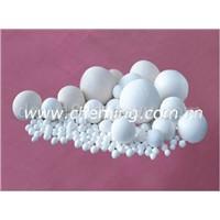 Ceramic Grinding Ball