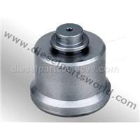 delivery valve in www dieselpartsworld com
