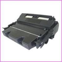 Lexmark T640/T630 series toner cartridges