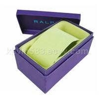 Gift Box (RD-1002)