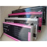 wide format cartridge for epson 400,4800,7800,9800