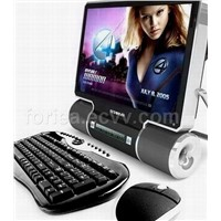 PCTV all-in-one