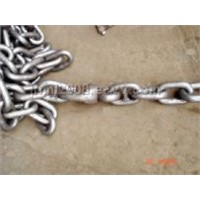 CHAIN FOR BUOY