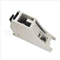 Automotive Mold (JSLA-0221)