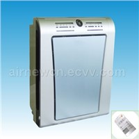 Deluxe PCO Germicidal Household Air Purifier