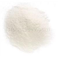 Coconut Flavoured Powder Spc,VANILLA Flavoured Powder Spc