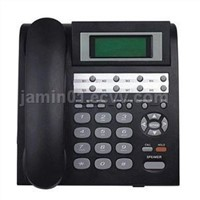 VoIP Broadband Phone KE2001A