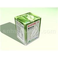 Stevia Safe Herbal Glucose