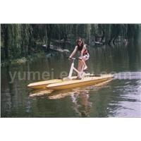 Water Bicycle (YMWB-003)