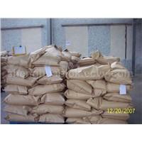 Monensin  10%,20% powder or granular