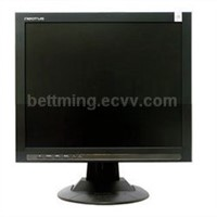 OFFICESTATION thin client All-in-one
