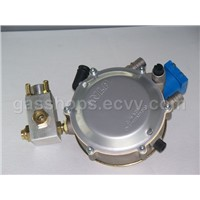 Cng Carburetor Reducer
