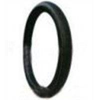 produce many kinds of butyl inner tube for motorcycle