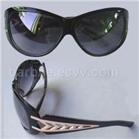 Sunglasses (SS004)