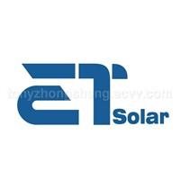 solar panel ,solar system