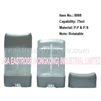 Deodorant stick ER-8088