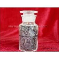 vanadium pentoxide 98% flakes