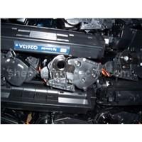 toner cartridge E-16/E30, compatible to PC-200210/230/310 FC220/290