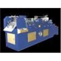 Full Automatic Pasting envelope Machine for Envelope Paper Bags (ZF-380)