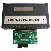 TMS374 PROGRMMER