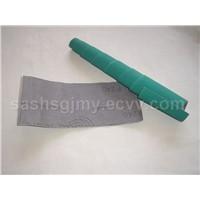 Arasive cloth sheet /ABRASIVE PAPER SHEET