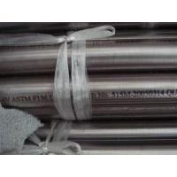 Titanium medical bars,titanium round bars and hex bars