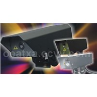 Infrared LD Illuminators