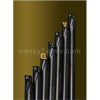 Ningbo Sanhan Tools Manufacture Co.,ltd