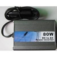 Power Inverter (PI812)