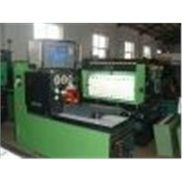 NT2001 &NT2001PLC( LCD TOUCH SCREEN)