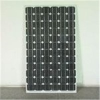 the solar moudle(HHS-7-SEM07C)
