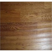 handscraped engineered wood flooring