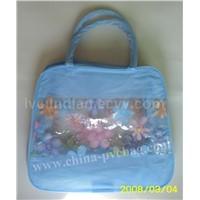 Cosmetic Bag - 001