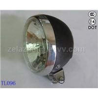 TL096 head light