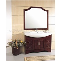 Bathroom Cabinet(Q-6630)