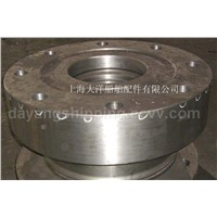 cylinder liner,cylinder head,piston,water jacket,valve cage