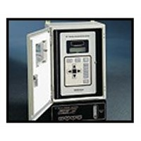 Midwest Explosion-proof Oxygen  Analyzer