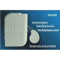 Electronic Anti-Lost alarm(G0408)