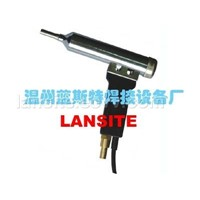 SH-86 hot air welding gun