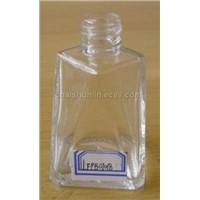 perfume botttle(LFPB07018)