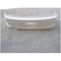 180SX BN Sports Rear Bumper