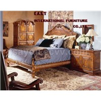 Bedroom Furnniture