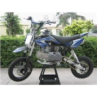 125CC dirt bikes for teenage
